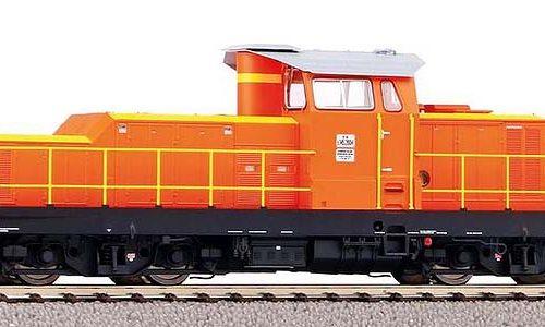 D145 2004 – Piko