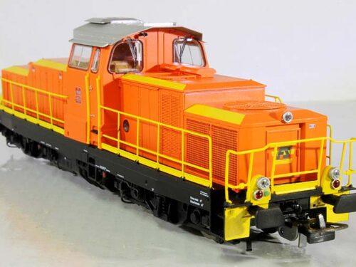 D145 2029 – Piko