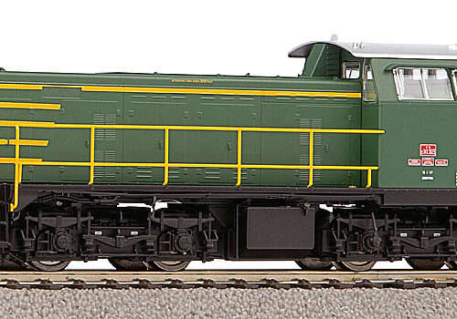 D141 1023 – Piko